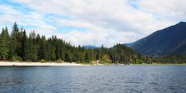 Shuswap Lake 2016 KarinSchrikPhoto 53.JP