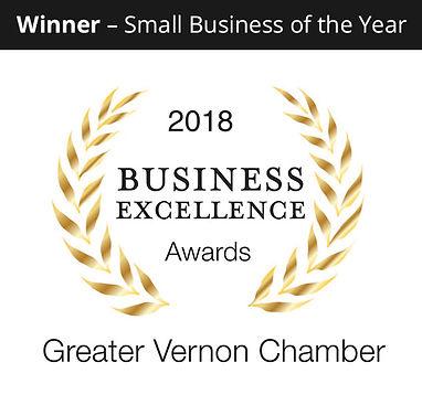 greater-vernon-business-awards.jpg