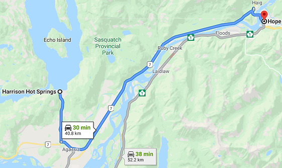 harrison hot springs to hope.png
