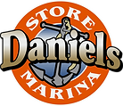 Daniels Store and Marina Full colour corel file.png
