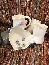 Pottery At Home.jpeg