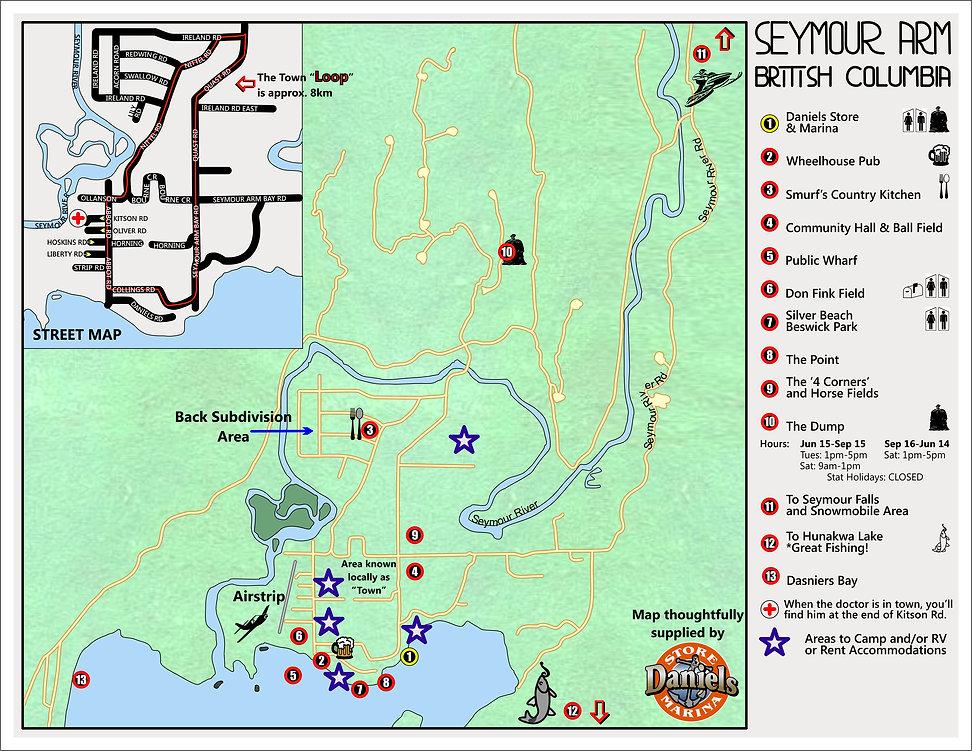 Seymour Map.jpg
