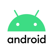 android-logo-0-1.png