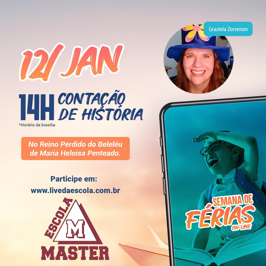 post_contacaohistoria_12jan