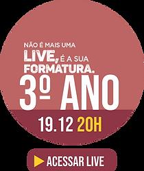 3OANO11.png