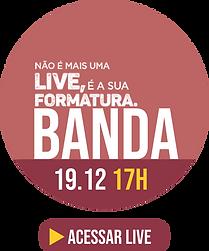 BANDA.png
