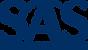 logo-sas-institucional.png