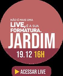 JARDIM12.png