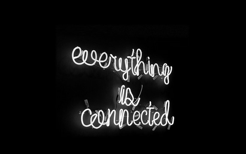 everything-is-connected-neon-light-signa