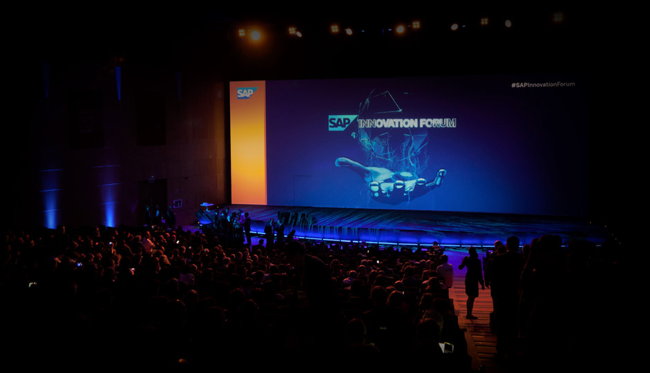 producción_eventos_destacadas (27).jpg