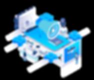 4 Design_OpenMind.png