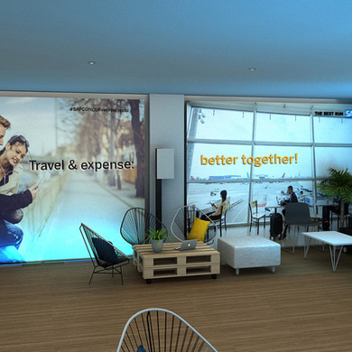 SAP_Concur_Partner.jpg