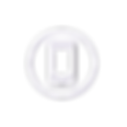 Icons_4_OpenMind.png