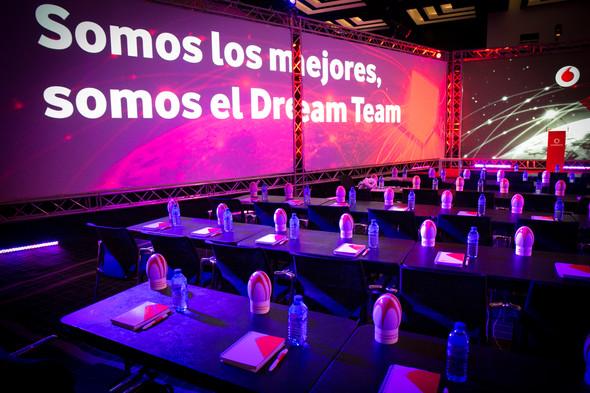 producción_eventos_destacadas (26).jpg
