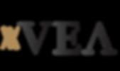 VEA_logo_master.png
