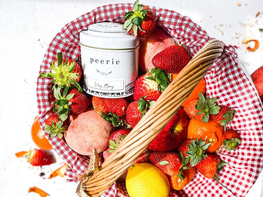 peerietea_farmersmaket-24.jpg