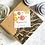 Thumbnail: Peerie Tea Rebalancing Set