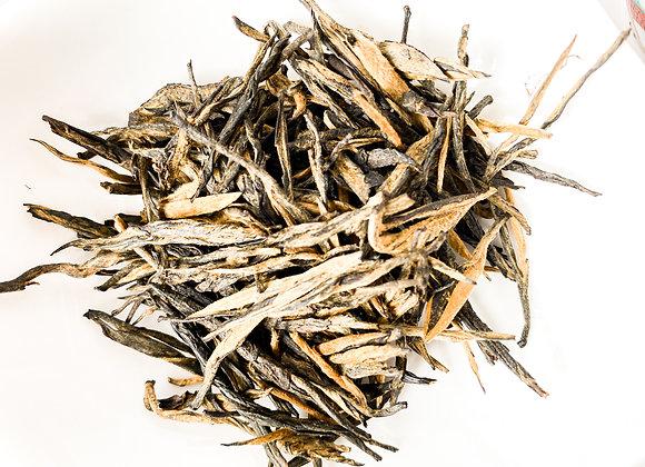 Yunnan Golden Needle