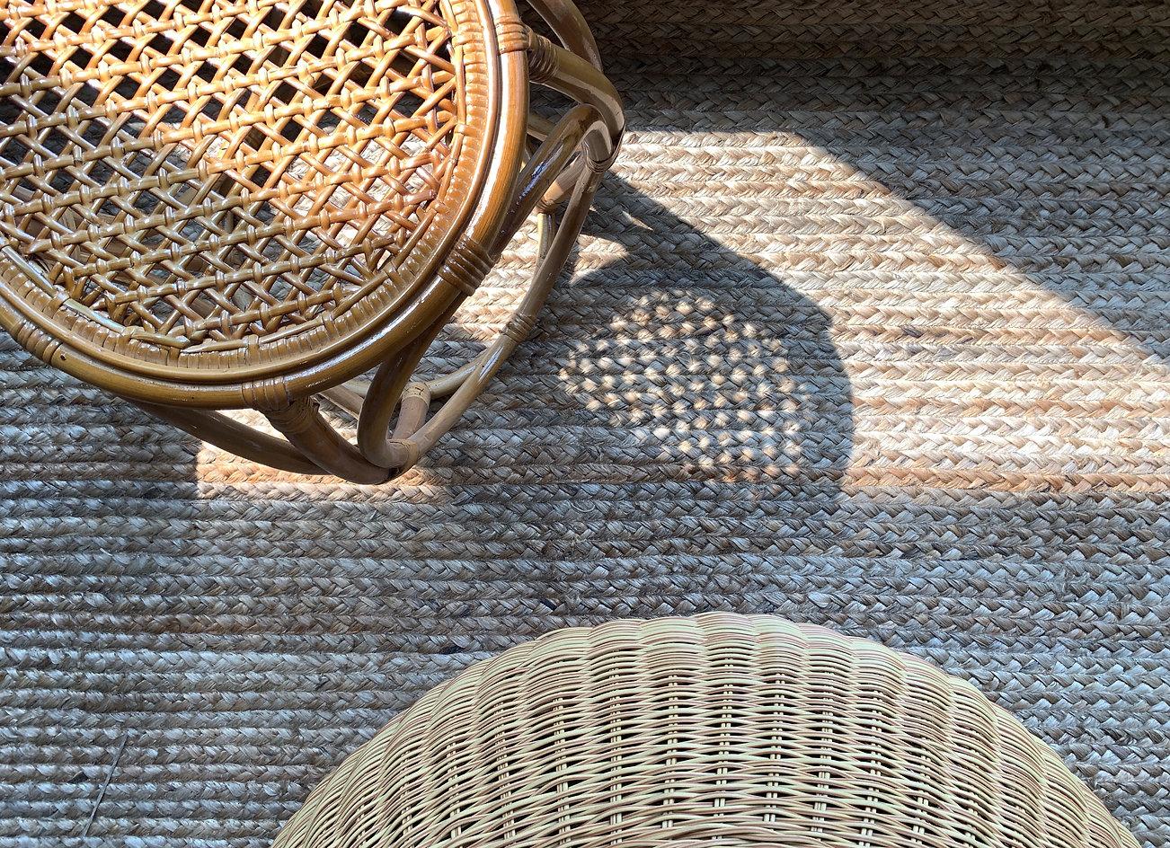 Sopexa-Furniture-Rattan.JPG