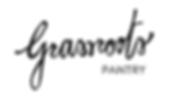 Grassroots_Pantry_Logo_.png