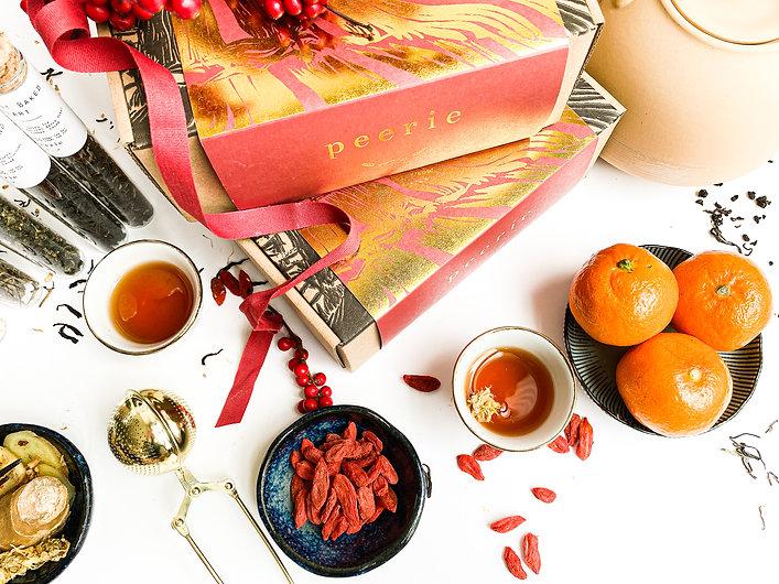 peerie-tea-cny-33.jpg