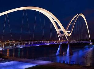 infinity_bridge_s100210_jn1.jpg