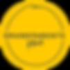 gp_logo-rgb_display.png