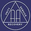 AA-Logo-I.jpg