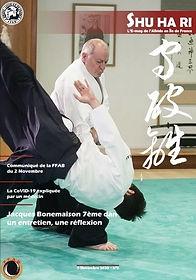 ShuHaRi Mag.jpg