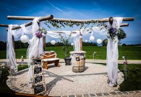 Hochzeitssängerin_Oberbayern_2019_17.jp