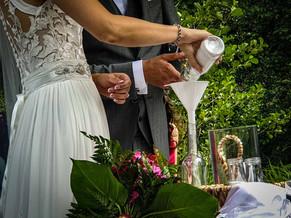 Hochzeitssängerin_Oberbayern_2019_15.jp
