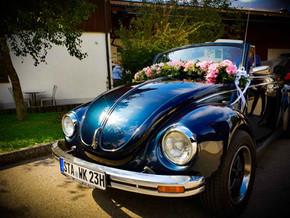 Hochzeitssängerin_Oberbayern_2018_1.jpg