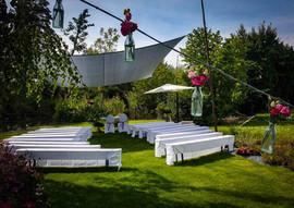 Hochzeitssängerin_Oberbayern_2019_1-2.j