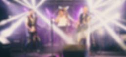 live_band_3-slider.jpg