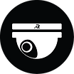 RedProtect HD IP Cameras