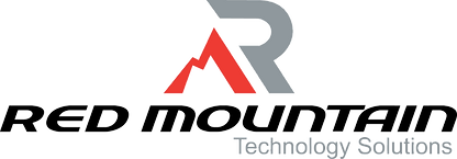 Red Mountain Technology Solutions