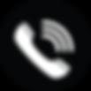 PhoneIconPNGBLK.png