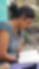 Screen Shot 2018-09-11 at 2.38.33 PM.png