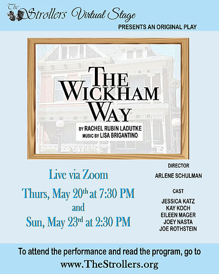 WickhamWay-poster.jpg