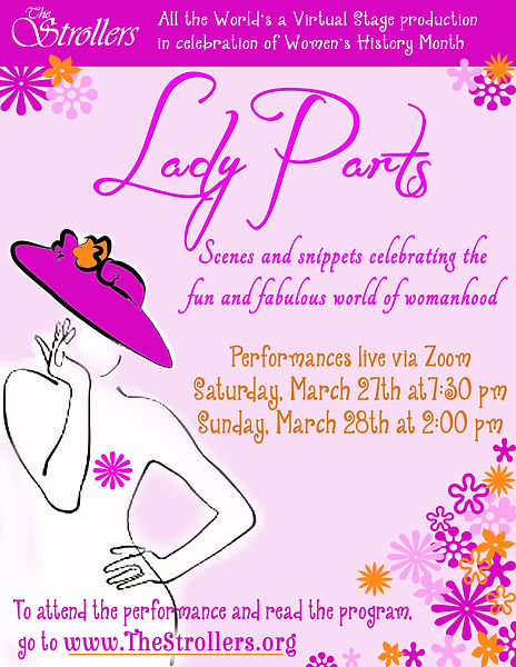 Lady Parts-Poster-final.jpg