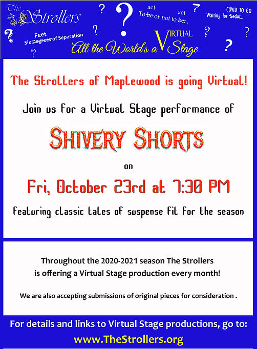 TheStrollers-ShiveryShorts-Flyer.jpg