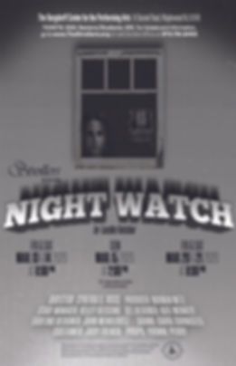 NightWatch-e-flyer.jpg