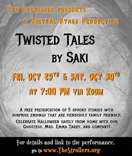 VS Halloween Twisted Tales-e-flyer copy.jpg