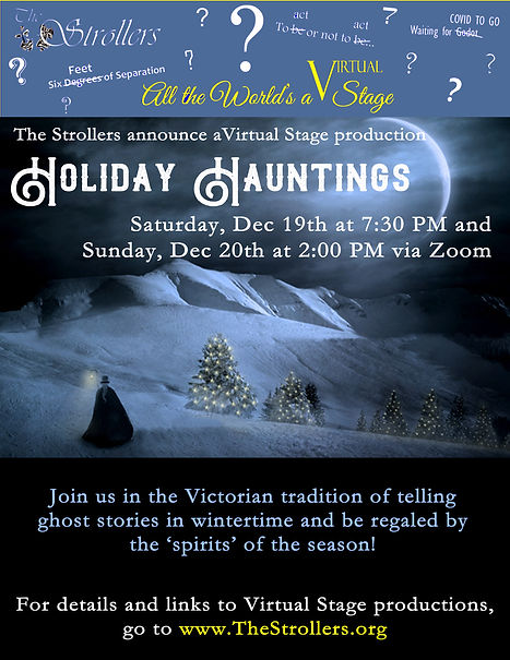 Holiday Hauntings eflyer.jpg