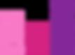 Social Media Logo copy.png