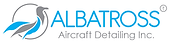 ALBATROSS AIRCRAFT DETAILING TORONTO.png