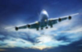 Aircraft detailing Toronto.jpg