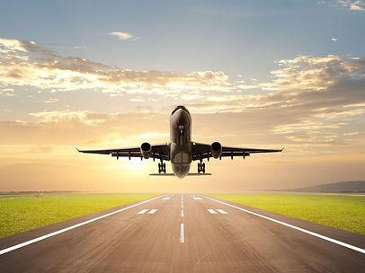 Aircraft Detailing Grooming Toronto.jpg