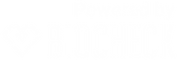 logo-poweredbybiocheck-wit.png