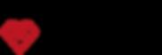 logo-poweredbybiocheck-klein.png